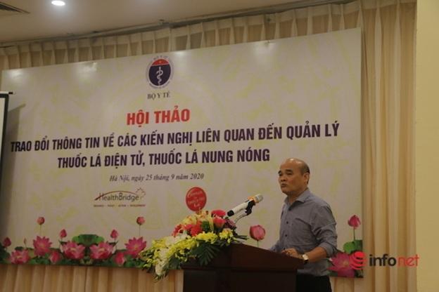 Description: http://media.ldxh.vn/505/2020/9/27/hoi-thao-quan-ly-thuoc-la-dien-tu-2.jpg